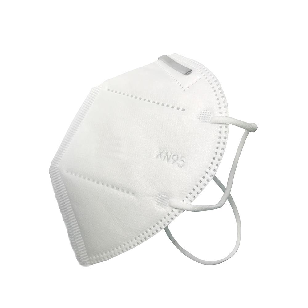 FFP2 RESPIRATOR MASKS PACK x10 available to buy online at ...